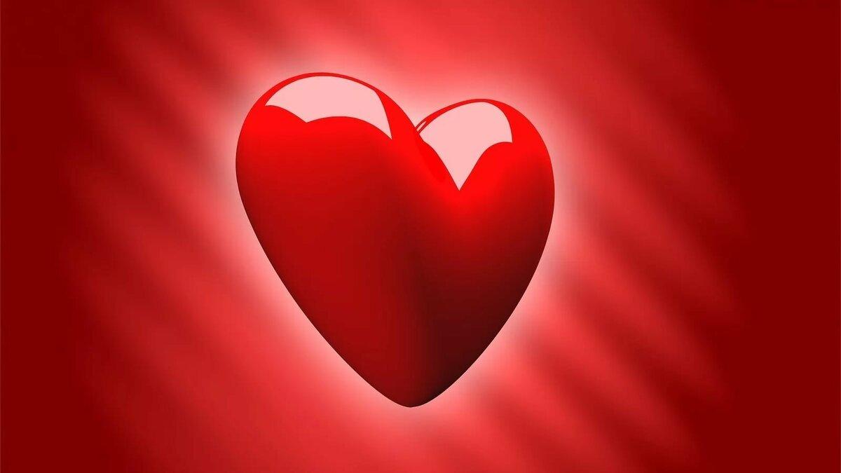 сердце сердце картинки сердце значит, четко определенные