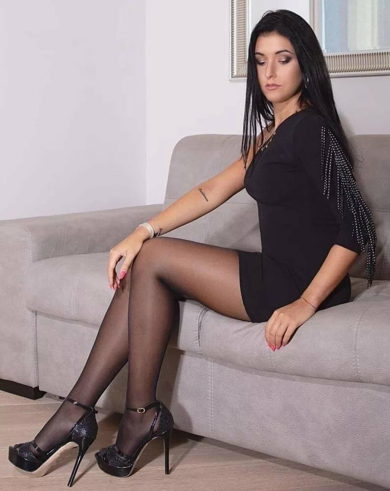 Latina stockings thumbs, bisexual historical erotic stories