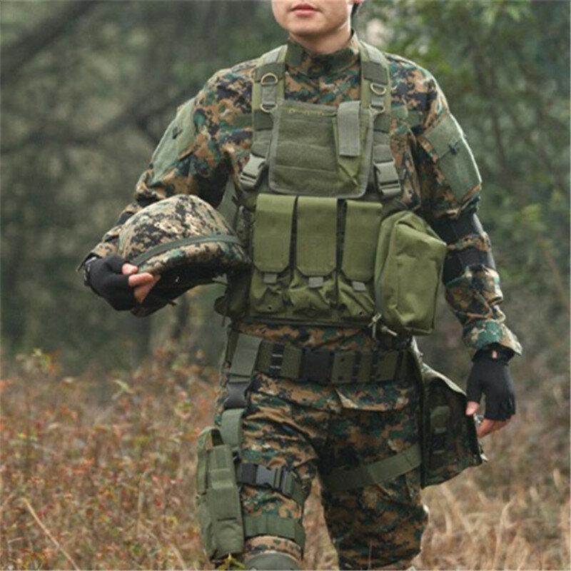 Военная форма сша картинки