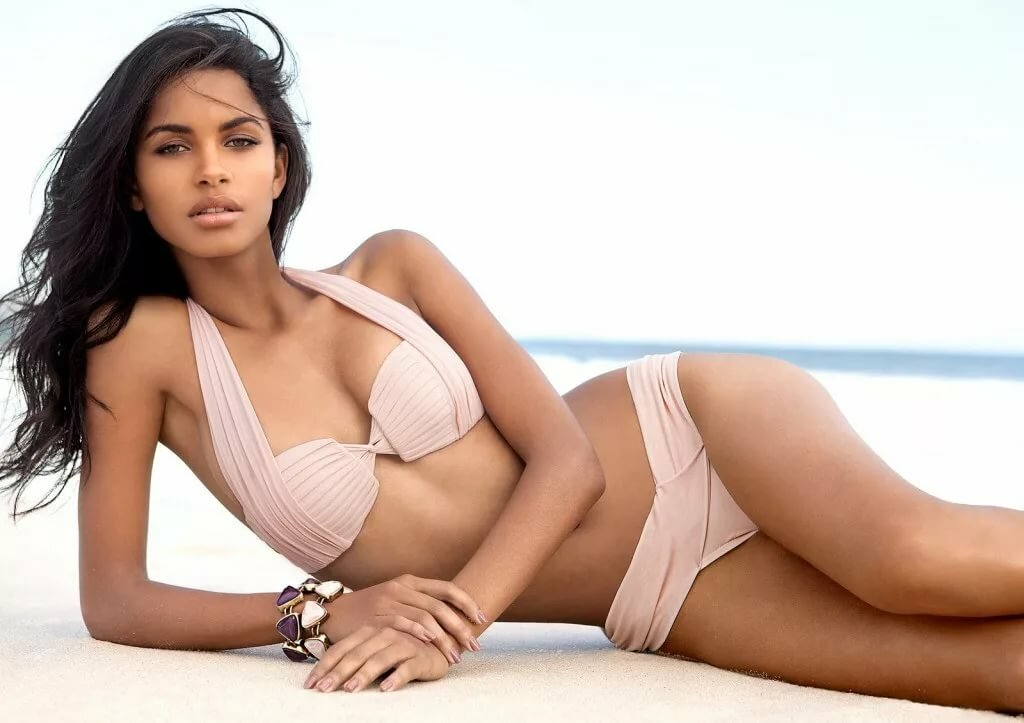 latinoamerikanki-foto-modeli-smotret-eroticheskim-seks-s-tolstimi