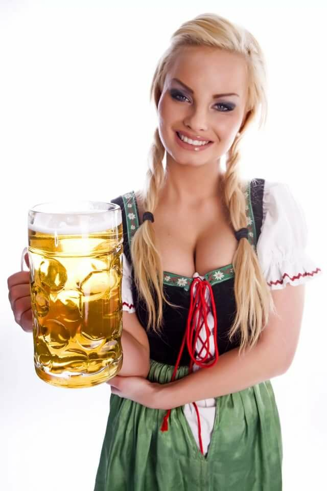 german-blonde-girls