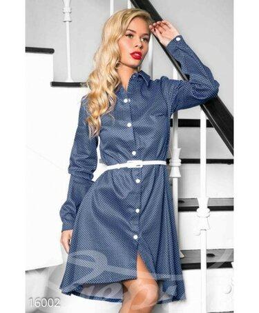 cf2f8020998 16 карточек в коллекции «женские красивые платья в горошек ...