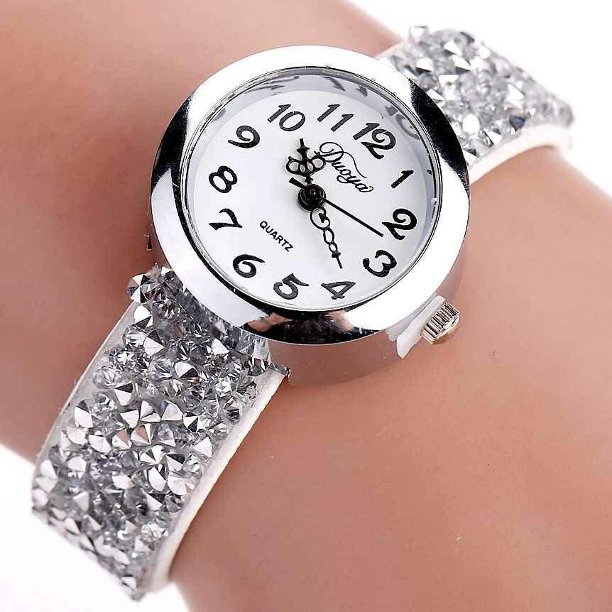 cc4e2439 ... Женские часы золотые самые популярные бренды http://tygolaro.cf/7hNi/