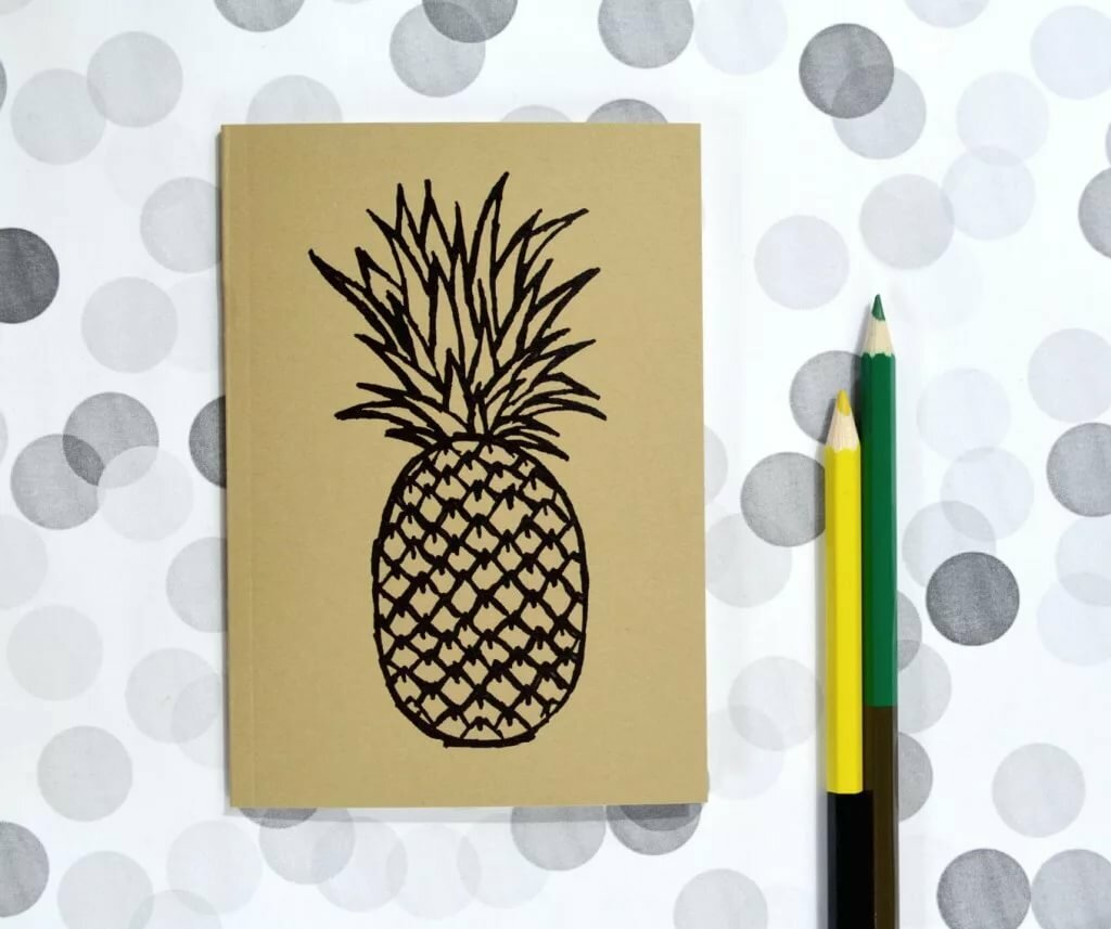 Любимым, рисунки для срисовки легкие и красивые картинки для скетчбука