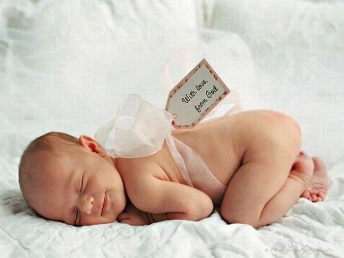 Родился мальчик картинки приколы, открыток екатеринбург