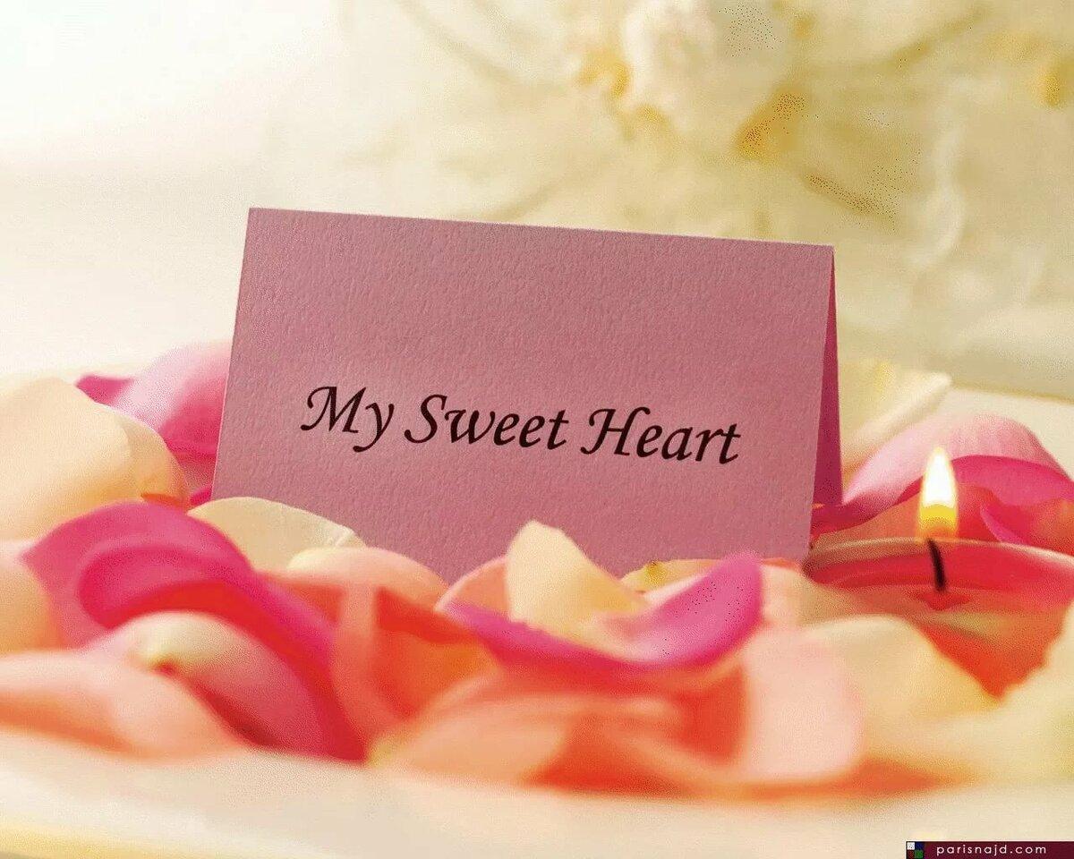 Красивые картинки на английском языке с надписями хорошими, картинки про шоколад