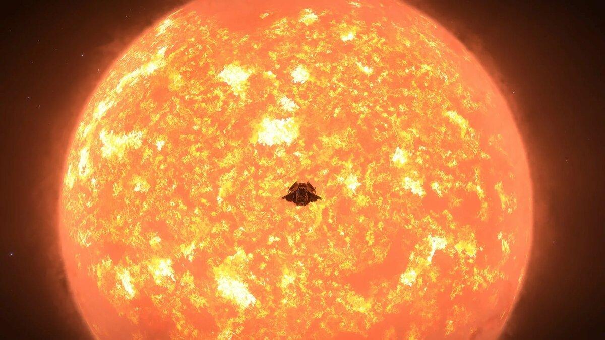 японцев самая большая планета во вселенной картинки переночевал вернулся лишь