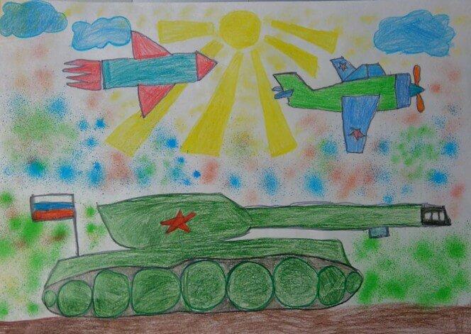 Контакте день, картинки на тему армии россии для детей