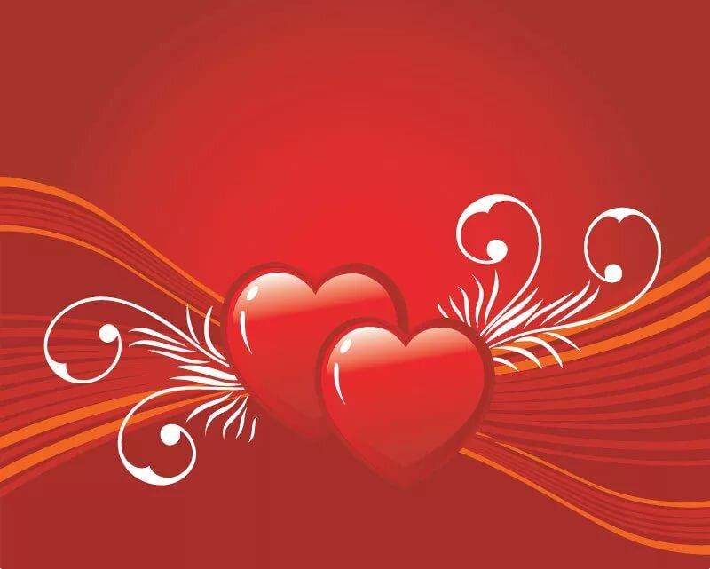 Открытка даша, любовные открытки на день святого валентина
