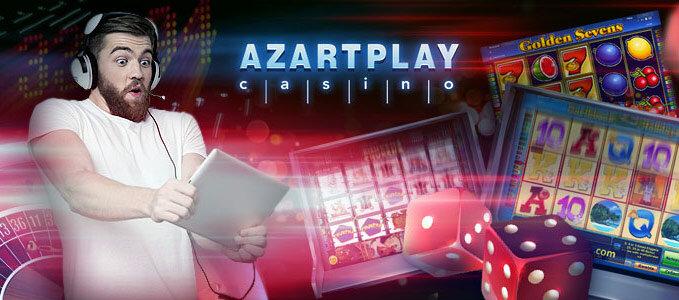 bitstarz casino сайт