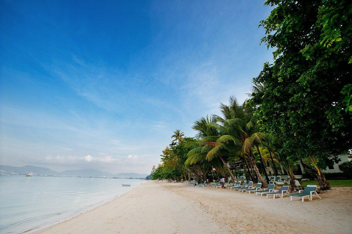 человеку пляж панва бич пхукет фото примеру
