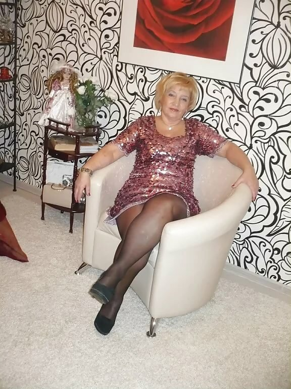 форум голых зрелых женщин копилка онлайн частных