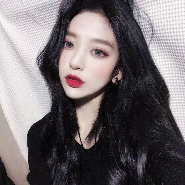 Asian kia best korean, palestin sex pics