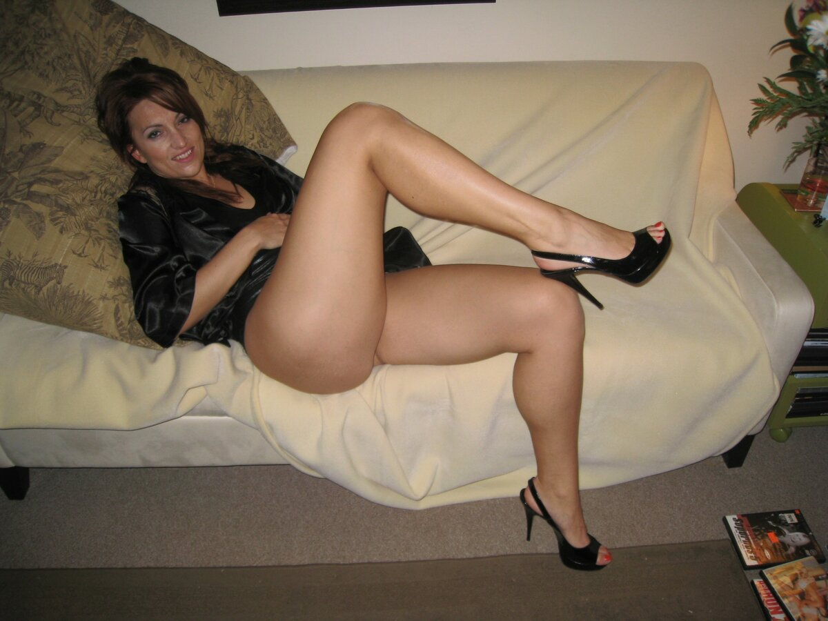 Babe wife picture gallery thumbnails