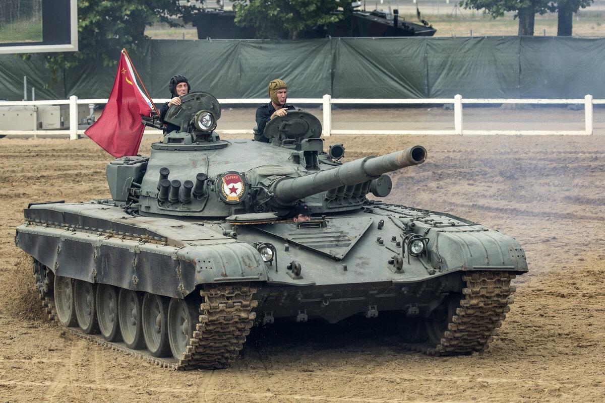 всех оригинальными картинки животных танков величественное