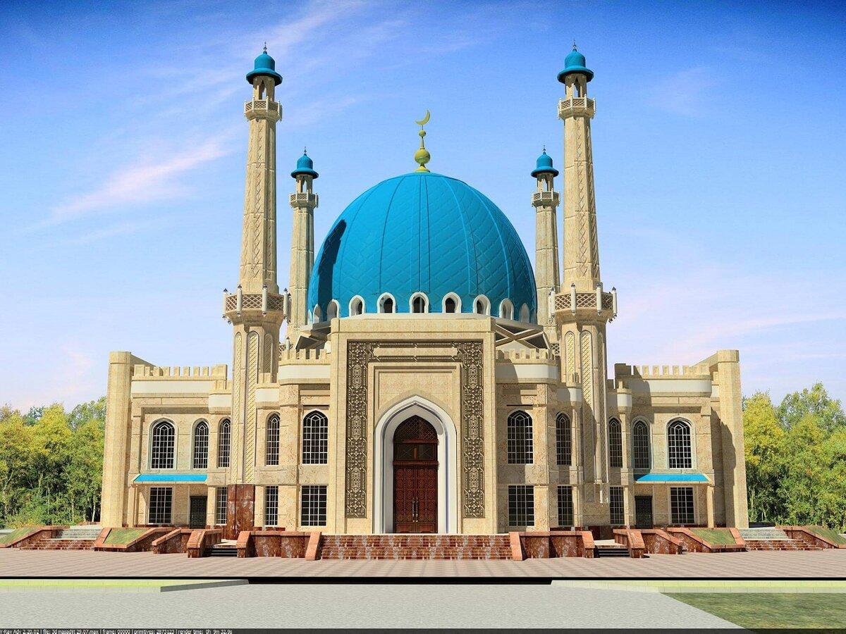 Картинки мечети алматы
