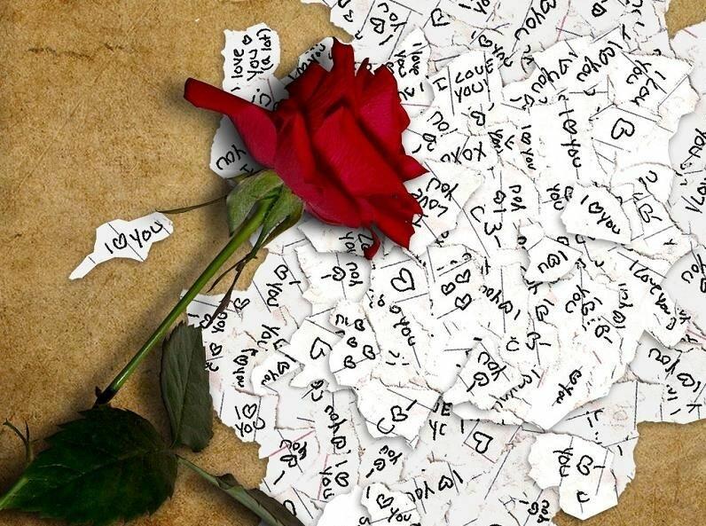 Славянская, прикольные открытки с днем святого валентина на английском
