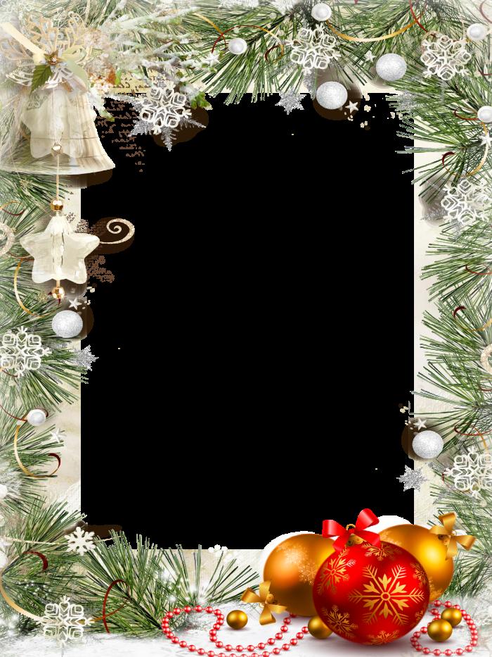 Шаблон открытки на новый год 2015 смотреть онлайн