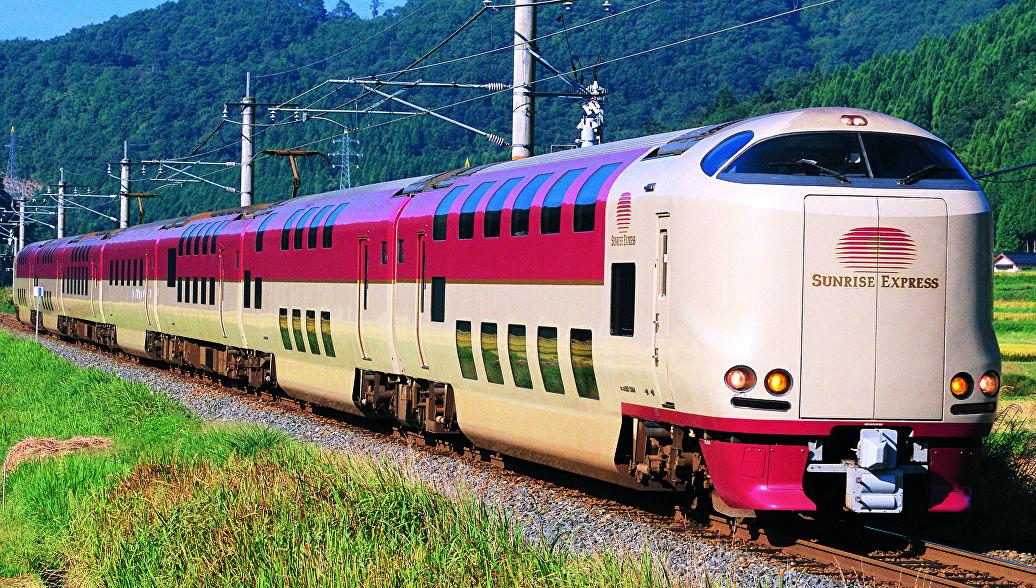 редко картинки поездов разных странах отель заехали