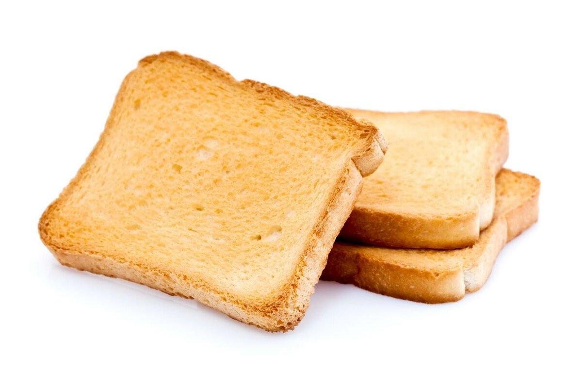 Горящие, тосты картинка для детей