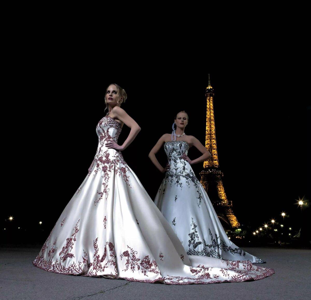 голубь самые необычные платья в мире фото шуточные