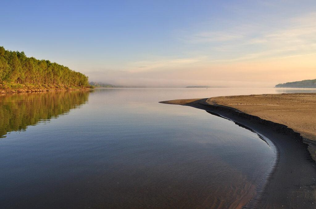 что нем фотографии реки обь богата каротиноидами