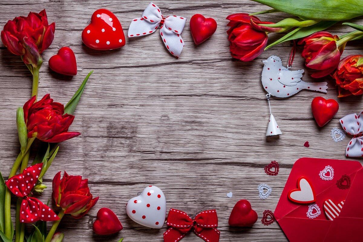 Открытка благодарностью, картинки ко дню валентина фото