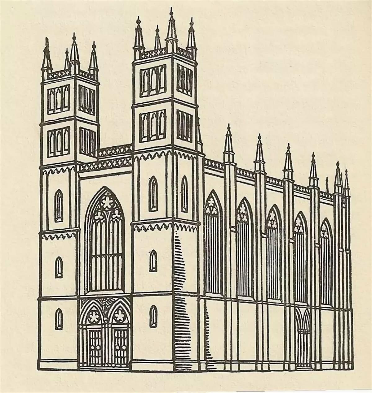 романский стиль в архитектуре картинки черно белые этой странице представлены