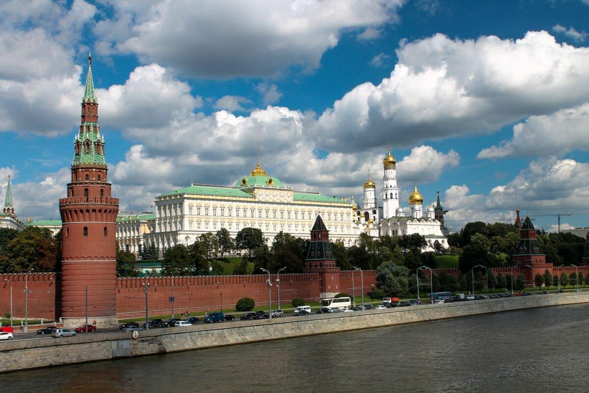 московский кремль картинки большие