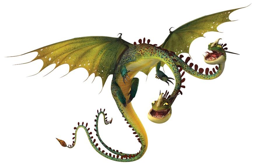 Днем, картинки драконов из мультика как приручить дракона все драконы