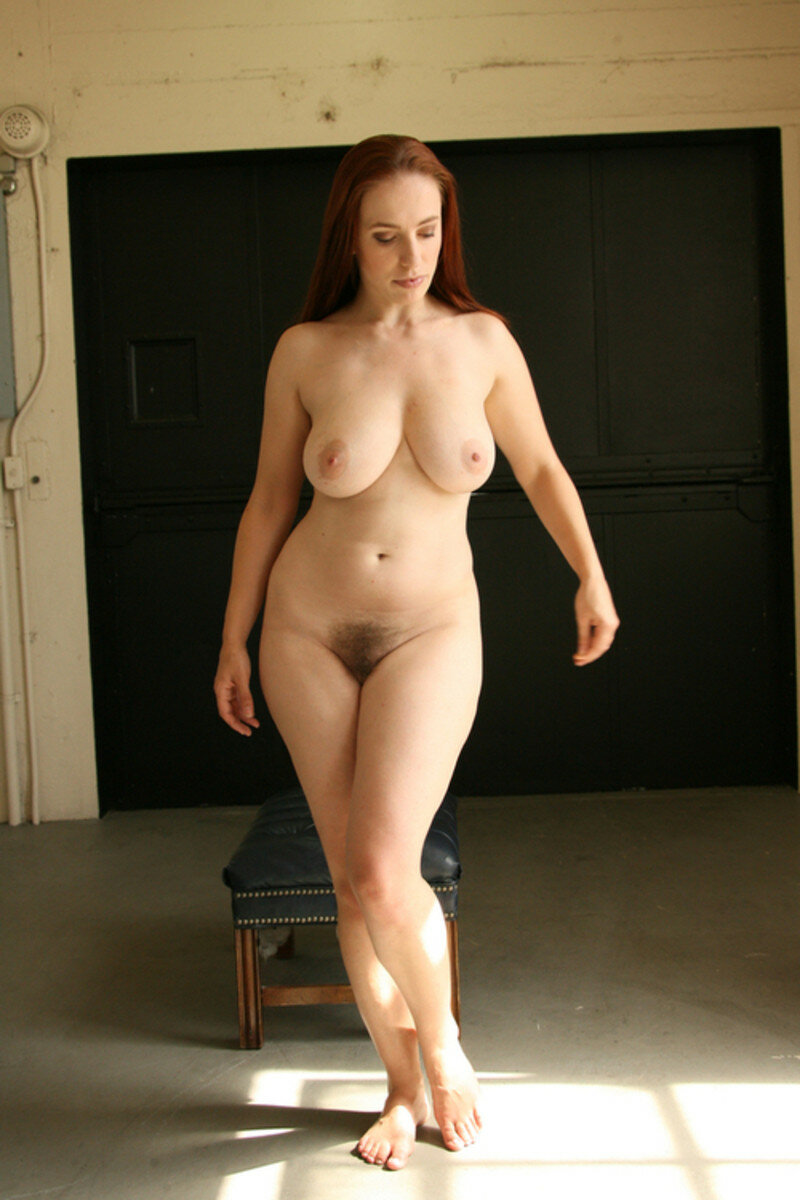 full-figured-naked-girls-hot-nude-blake-babes-pusy