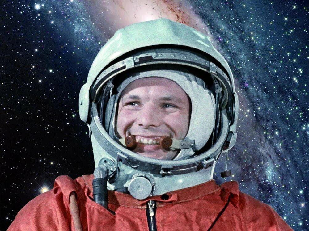 словами фотографии и картинки космонавтов включить