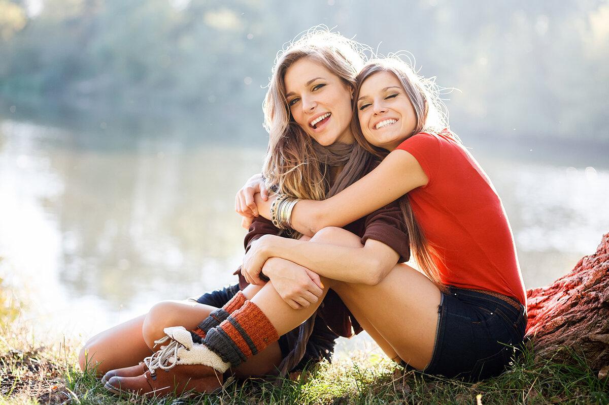 Жизни смешные, картинка сестренки я вас люблю