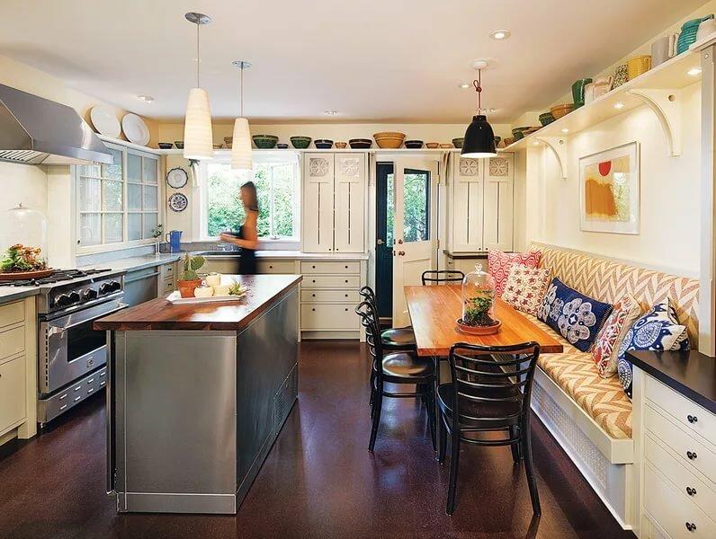 кухни в картинках с диваном в картинках фотообои городе
