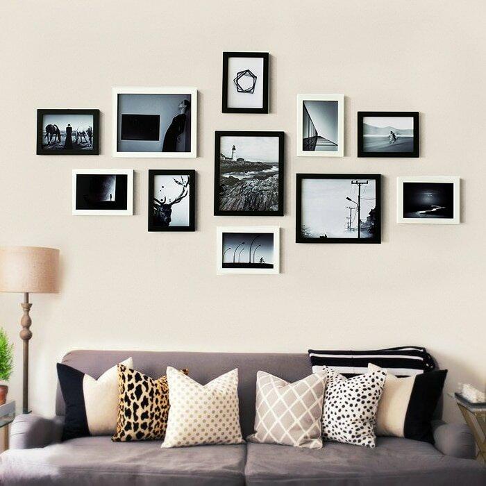 Картинки, картинки для рамок на стену