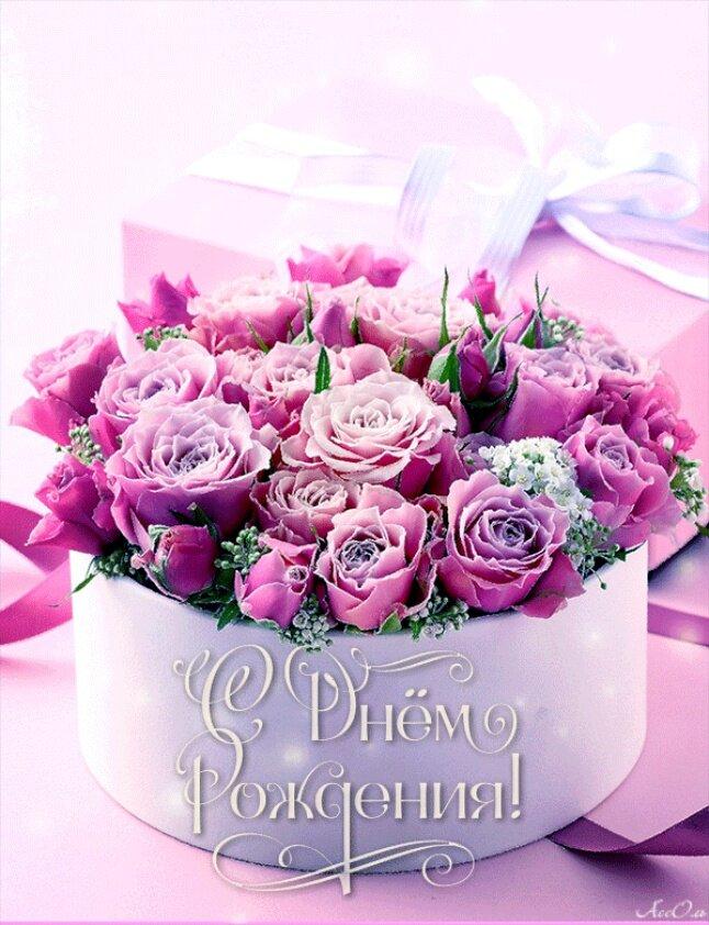 Лягушек открытка, солидная открытка с днем рождения женщине