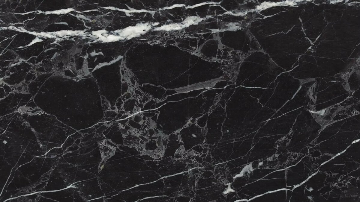 black-beauty-and-marble
