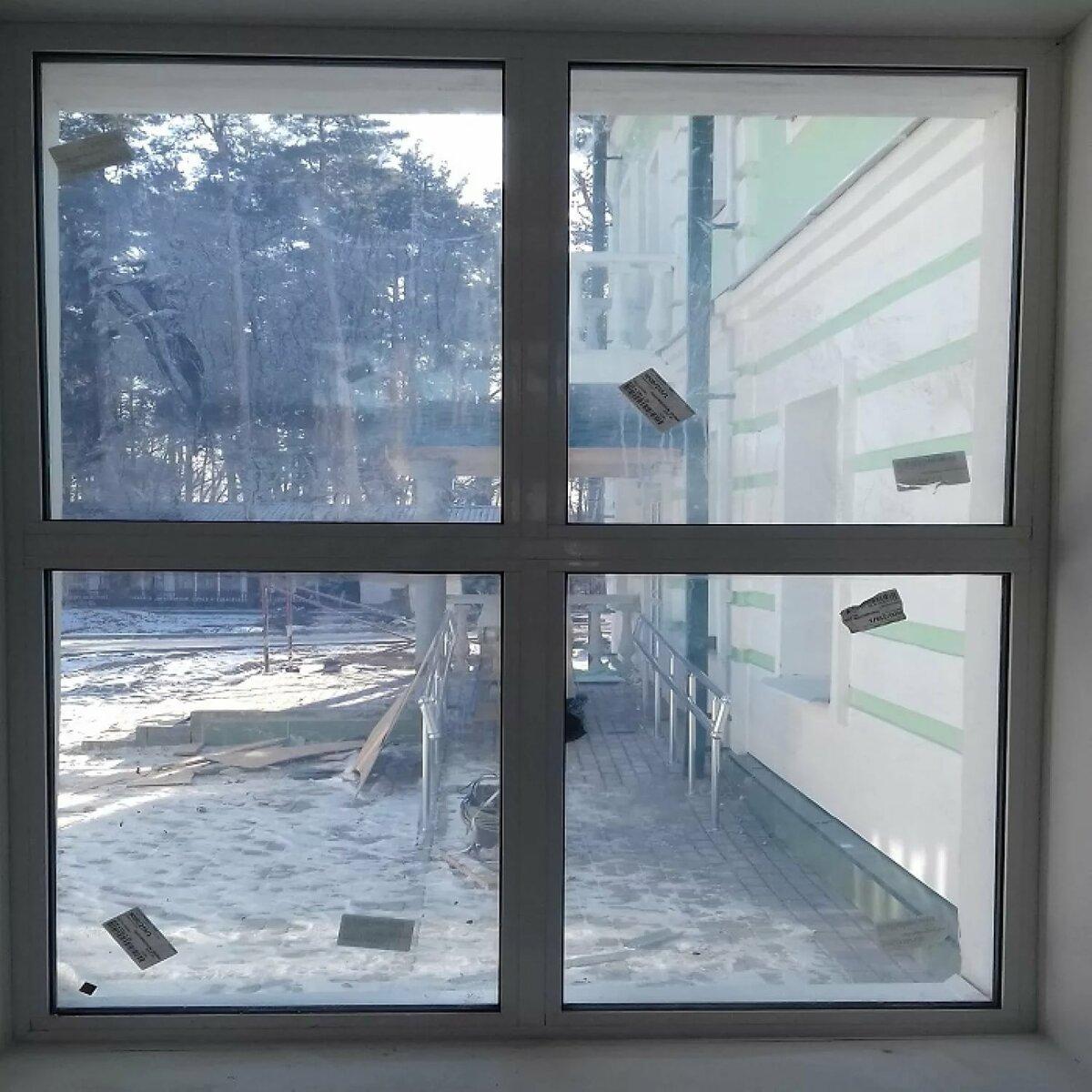 противопожарные окна картинки рпк осуществляет продажу