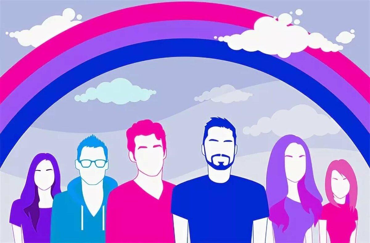 bisexual-communities-online
