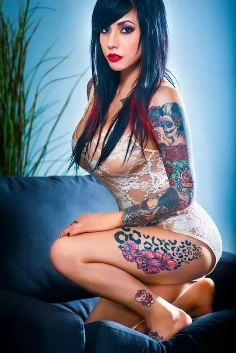 thick-indian-girl-sexy-tattoo-blog