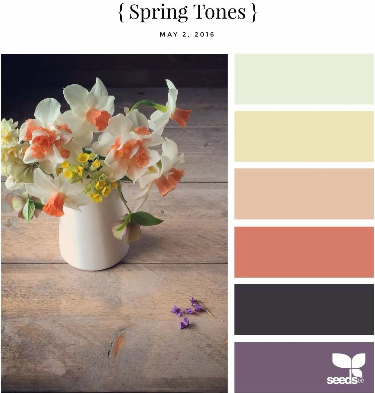 Открытка для, сочетание цветов картинки