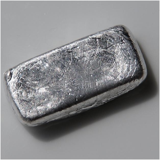 Металл олово картинки