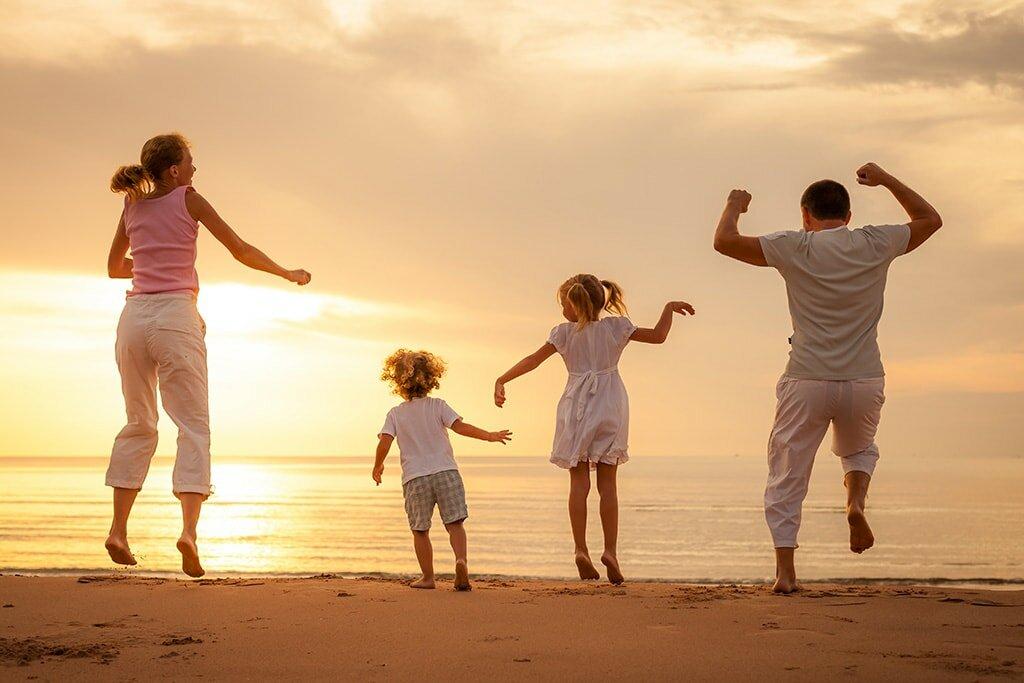 Картинках прикольное, счастье в детях картинки