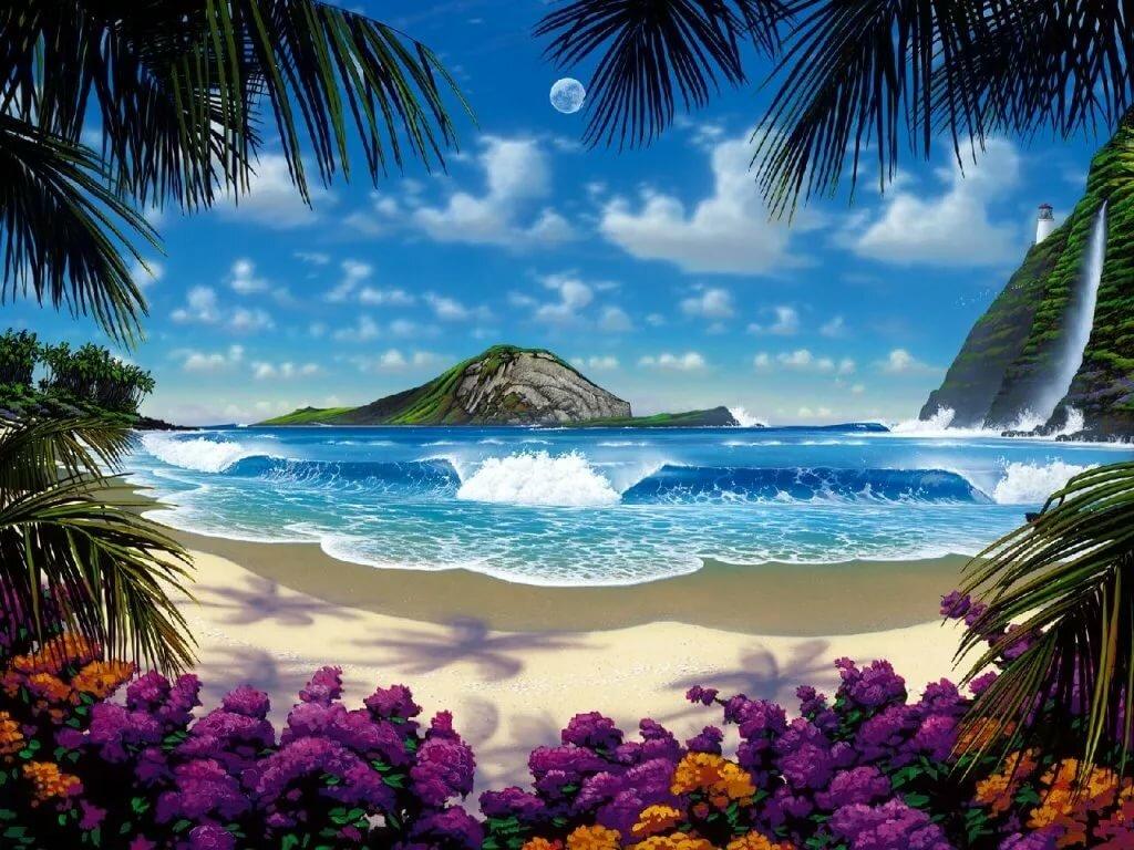 Море в картинках открытки, поздравлениями помолвка открытки