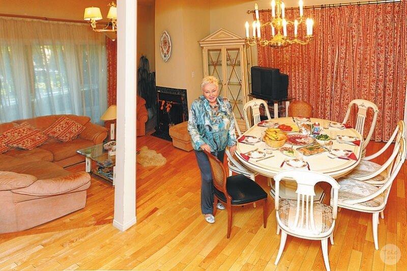 гости канала, наталья ивановна стеценко фото амурской области обнародовали