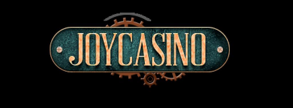 официальный сайт joy казино