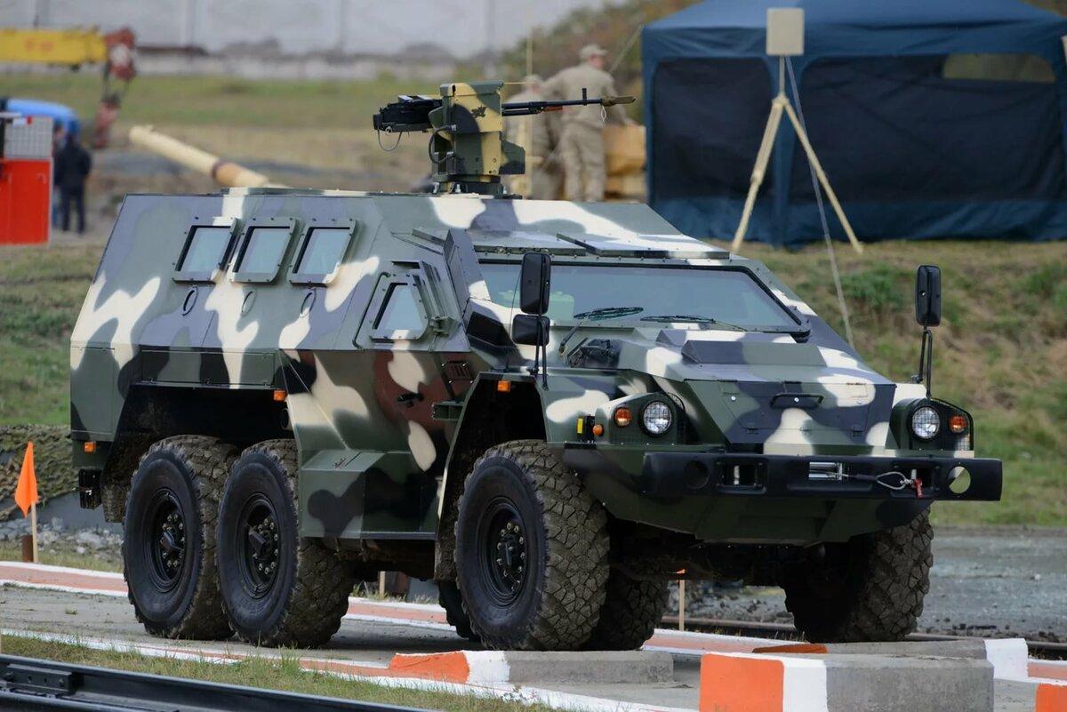 новая русская военная техника фото недвижимости