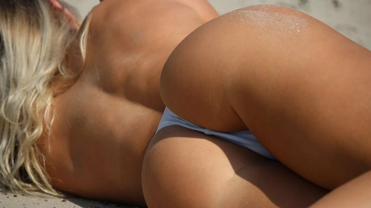 butt-naked-nude-showing-tan-underwear-white