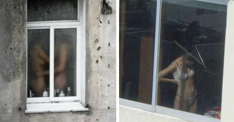 podglyadivaet-v-okno-za-sosedkoy
