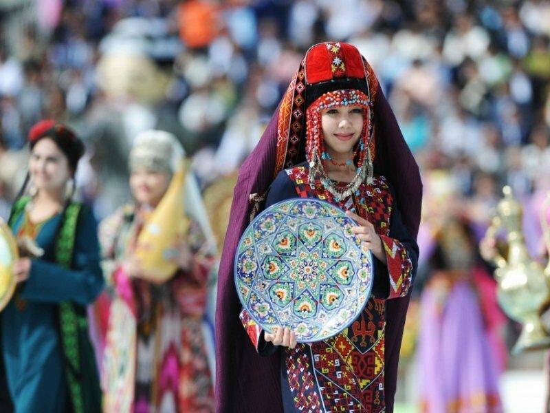 Навруз открытку узбекский праздник навруз, картинки прикольные